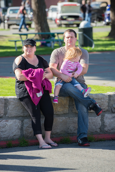 131005-Orting_Red_Hat_Days_2013-66