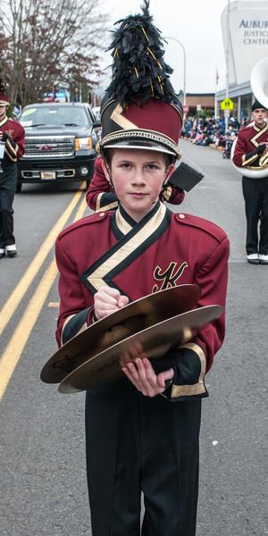 131109-Auburn_VDay_Parade_2013-106
