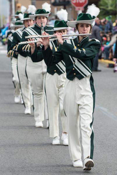 131109-Auburn_VDay_Parade_2013-72