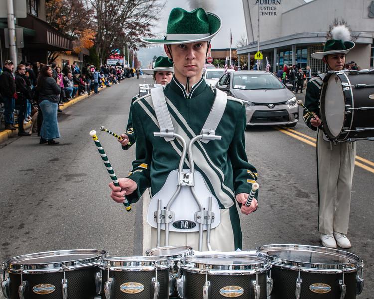 131109-Auburn_VDay_Parade_2013-74