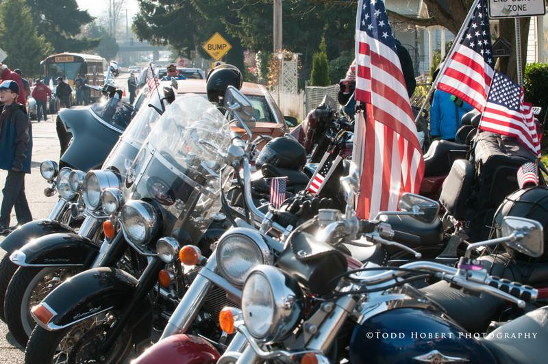 121110-Auburn Veterans Day Parade-40
