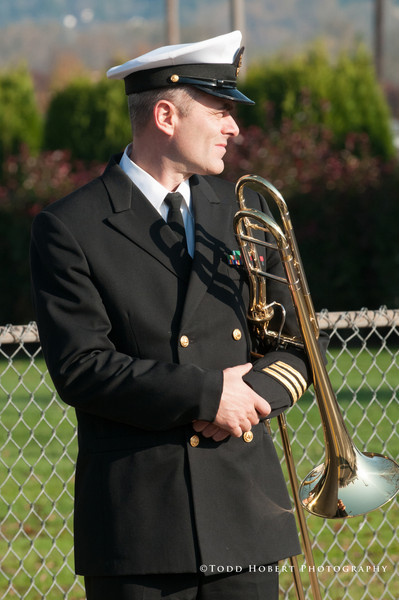 121110-Auburn Veterans Day Parade-27