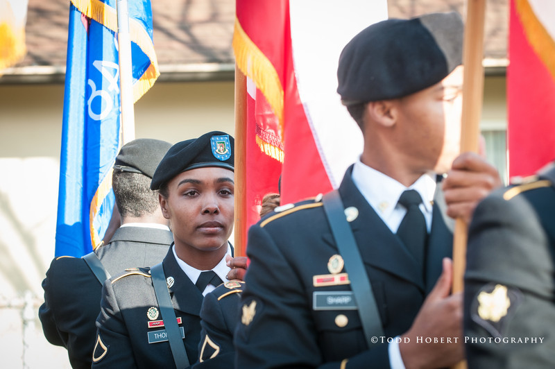 121110-Auburn Veterans Day Parade-22