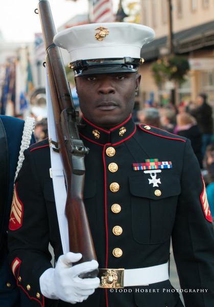 121110-Auburn Veterans Day Parade-131
