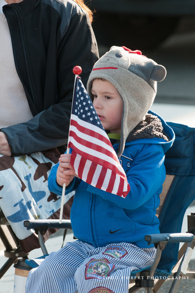 121110-Auburn Veterans Day Parade-89