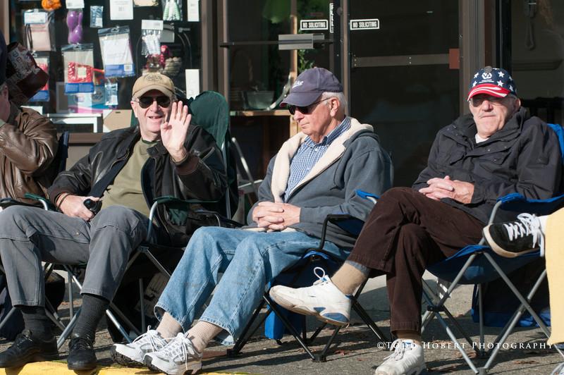 121110-Auburn Veterans Day Parade-87