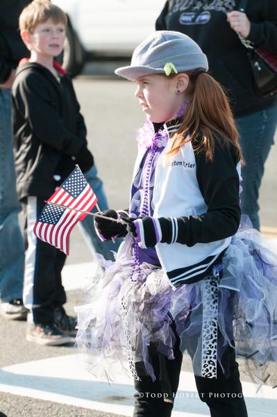 121110-Auburn Veterans Day Parade-88