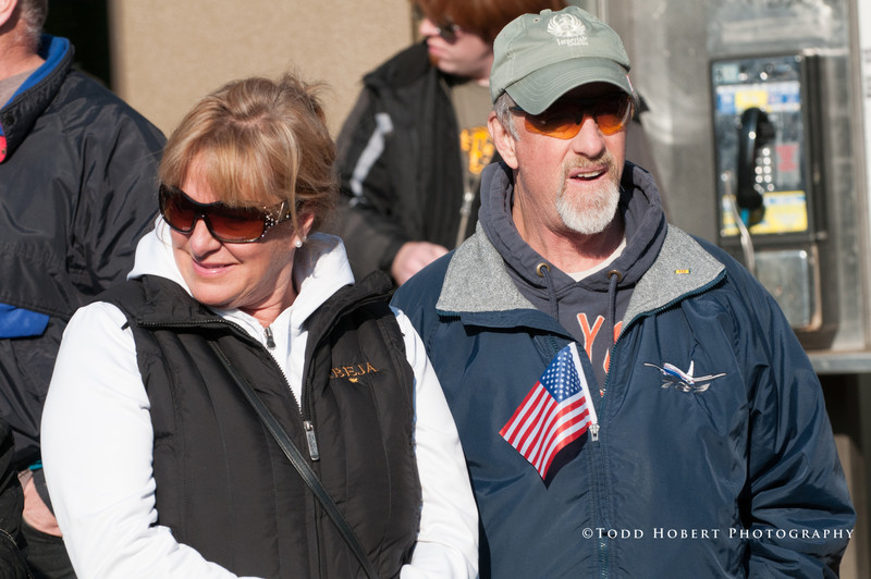 121110-Auburn Veterans Day Parade-114