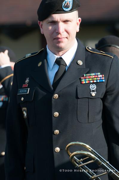 121110-Auburn Veterans Day Parade-13