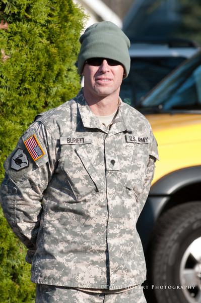 121110-Auburn Veterans Day Parade-81