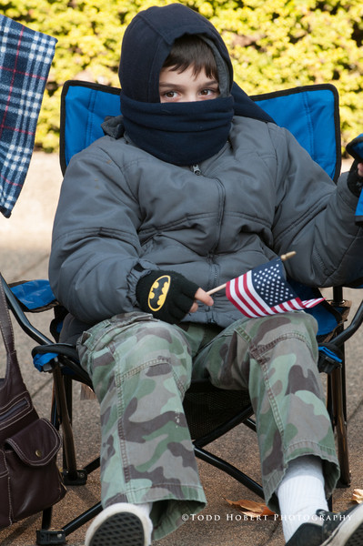 121110-Auburn Veterans Day Parade-95