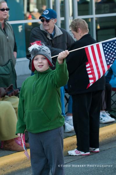 121110-Auburn Veterans Day Parade-80