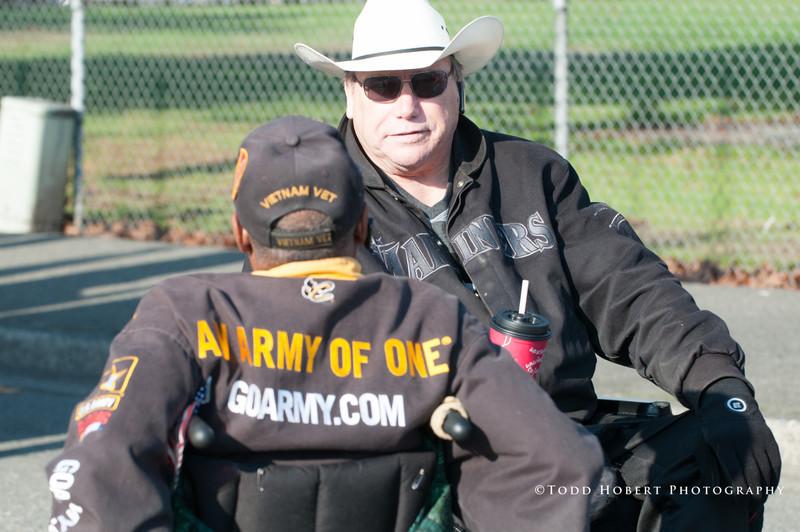 121110-Auburn Veterans Day Parade-66