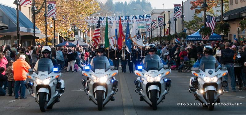121110-Auburn Veterans Day Parade-126