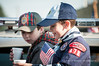 121110-Auburn Veterans Day Parade-60