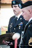 121110-Auburn Veterans Day Parade-16
