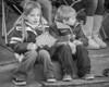 121110-Auburn Veterans Day Parade-74