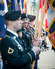 121110-Auburn Veterans Day Parade-17
