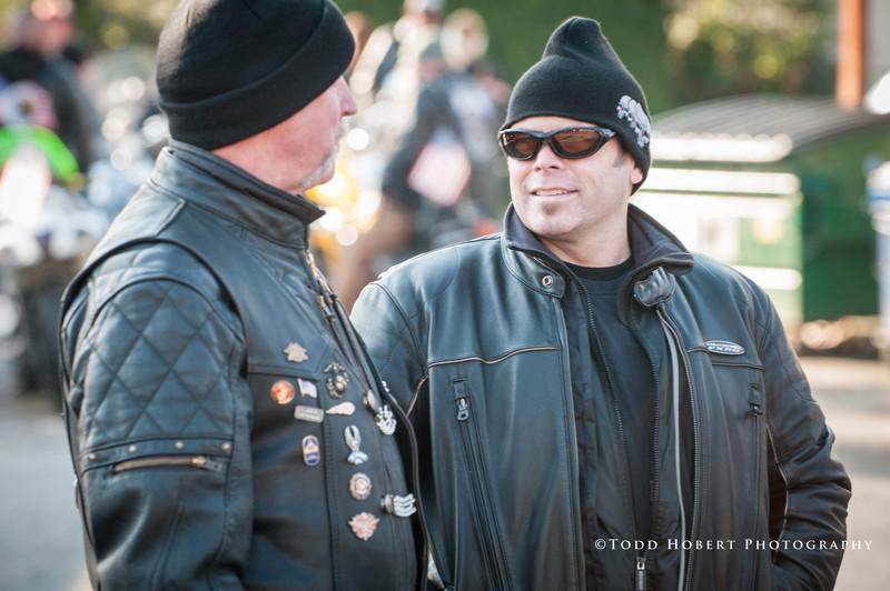 121110-Auburn Veterans Day Parade-37