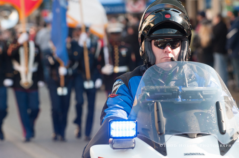 121110-Auburn Veterans Day Parade-128