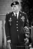 121110-Auburn Veterans Day Parade-15
