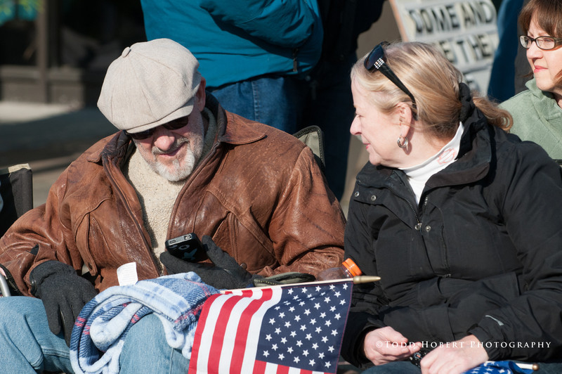 121110-Auburn Veterans Day Parade-92
