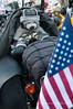 121110-Auburn Veterans Day Parade-48