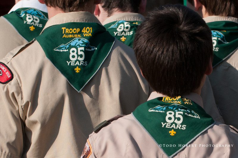 121110-Auburn Veterans Day Parade-34