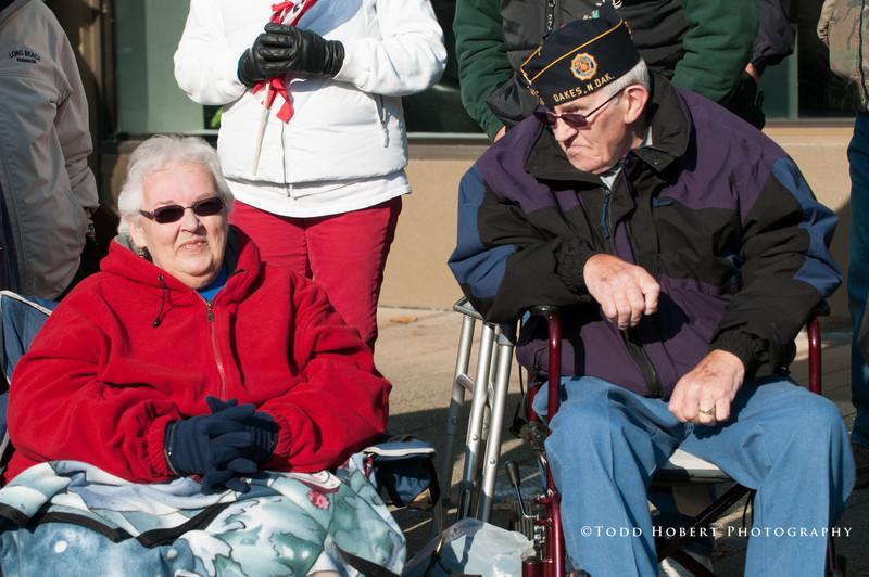 121110-Auburn Veterans Day Parade-118