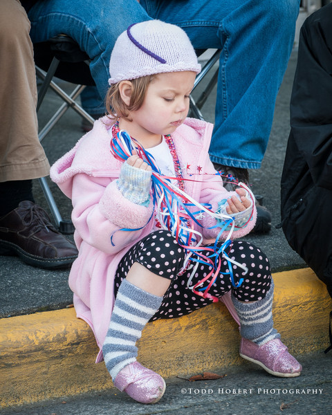121110-Auburn Veterans Day Parade-73