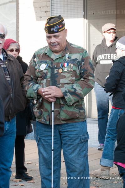 121110-Auburn Veterans Day Parade-122