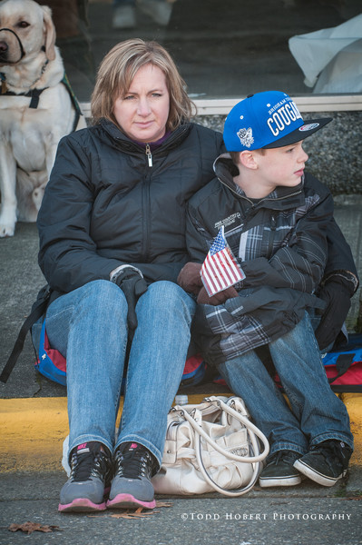 121110-Auburn Veterans Day Parade-72