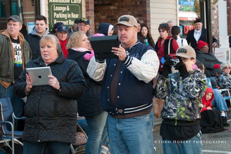 121110-Auburn Veterans Day Parade-124