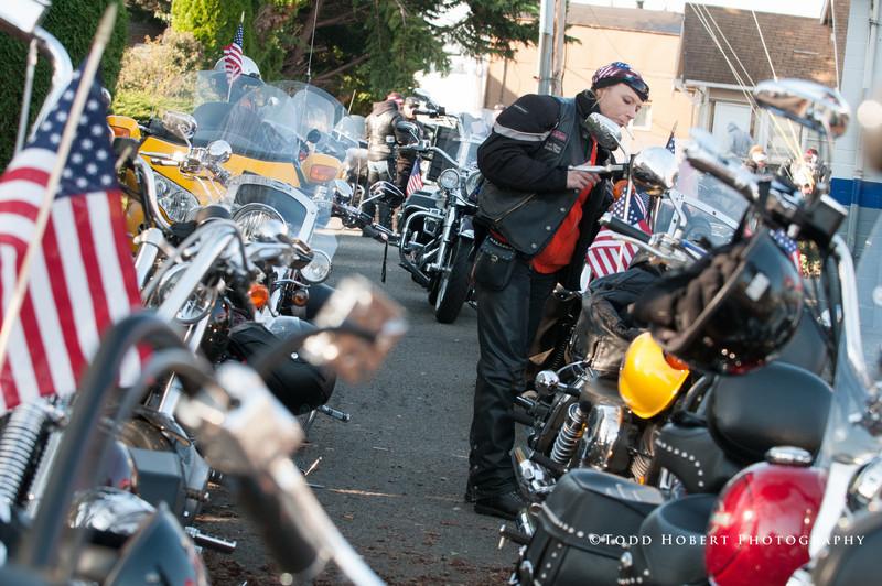 121110-Auburn Veterans Day Parade-44