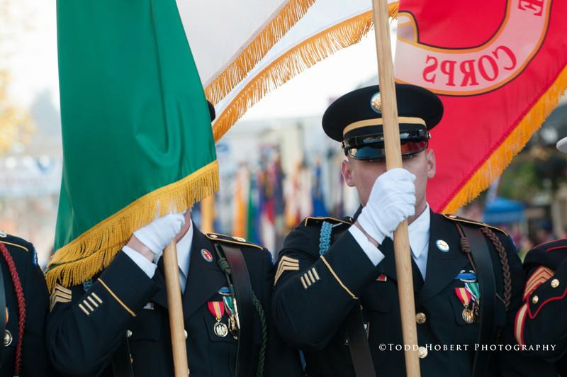 121110-Auburn Veterans Day Parade-130