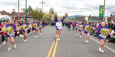 Daffodil Parade in Orting Wa 2015-113