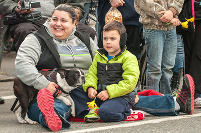 Daffodil Parade in Orting Wa 2015-142