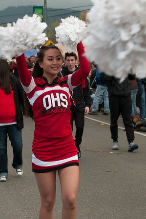 Daffodil Parade in Orting Wa 2015-194