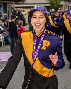 Daffodil Parade in Orting Wa 2015-117