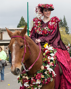 Daffodil Parade in Orting Wa 2015-178