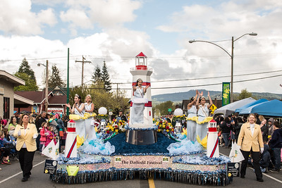 Daffodil Parade in Orting Wa 2015-90