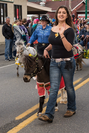 Daffodil Parade in Orting Wa 2015-108