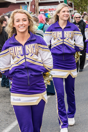 Daffodil Parade in Orting Wa 2015-95
