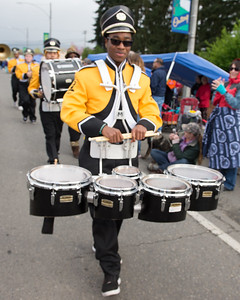 Daffodil Parade in Orting Wa 2015-172