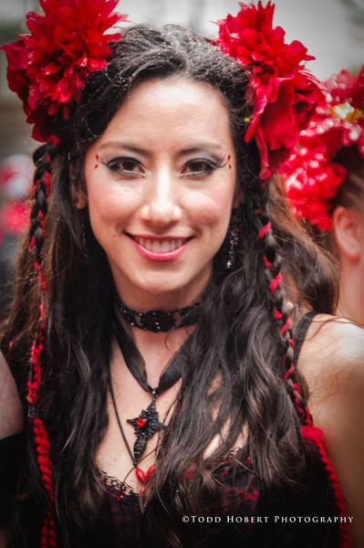 Solstice Festival-130