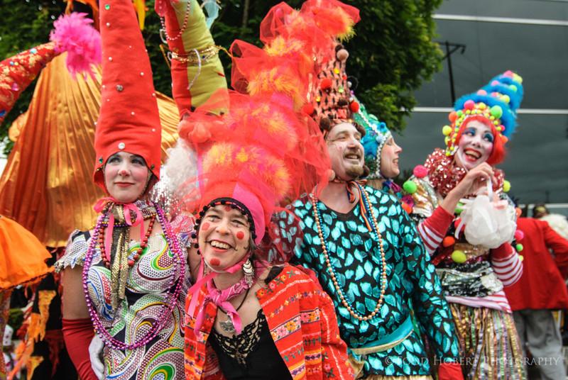120616-Solstice Parade 2012-46