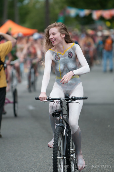 120616-Solstice Parade -122