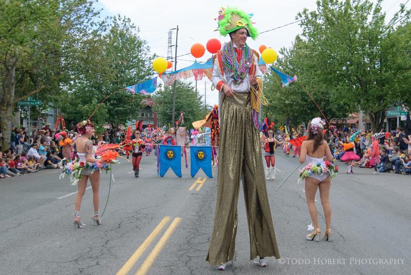 120616-Solstice Parade 2012-23