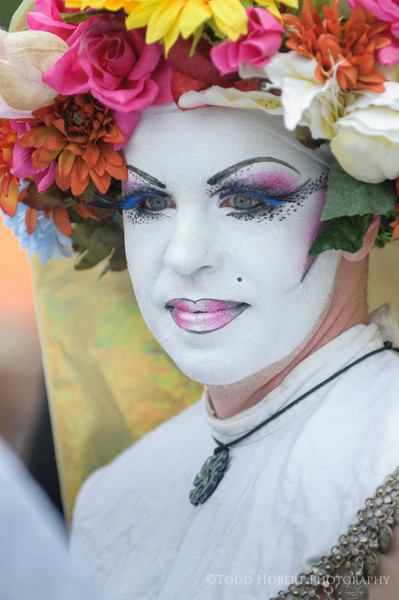 120616-Solstice Parade 2012-70