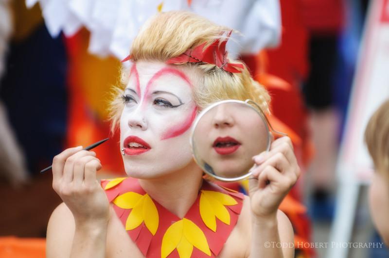 120616-Solstice Parade 2012-83